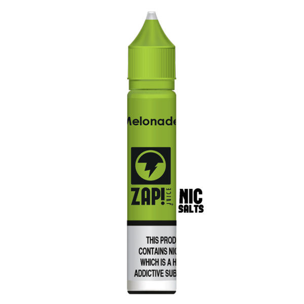 ZAP! Juice Melonade – 20mg...