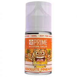 Prime Absolute Pineapple...
