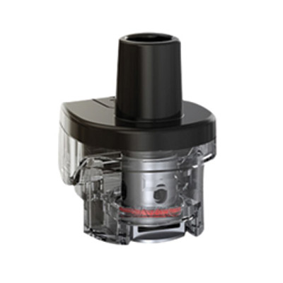 Smok RPM80 RPM Replacement...